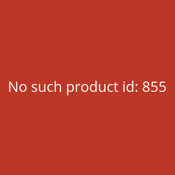 HELLOWEEN «Pumpkin Red» Patch